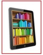 Livre au format numérique